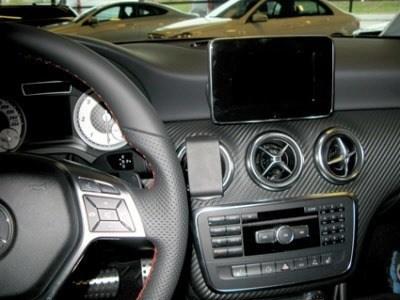 Brodit Proclip 854813 Mercedes Benz A Class En Cla Class 2013 854813
